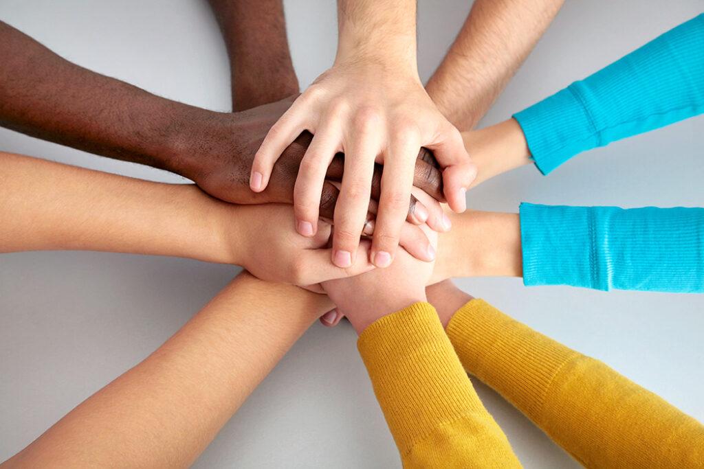 article solidarite sereina mutuelle