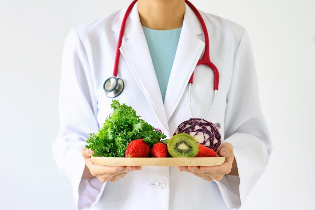 conseils nutrition sereina mutuelle