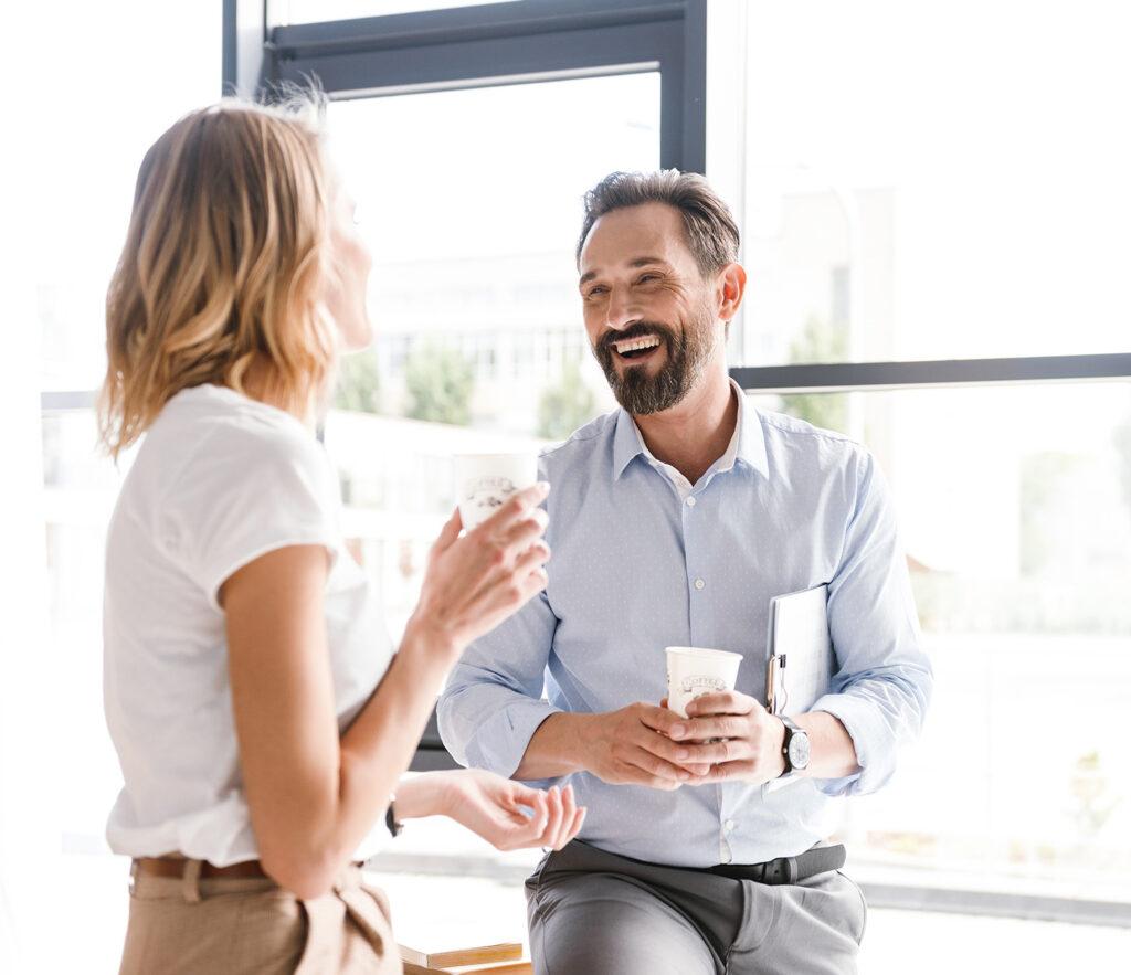 mutuelle sante contrat salarié sereina mutuelle