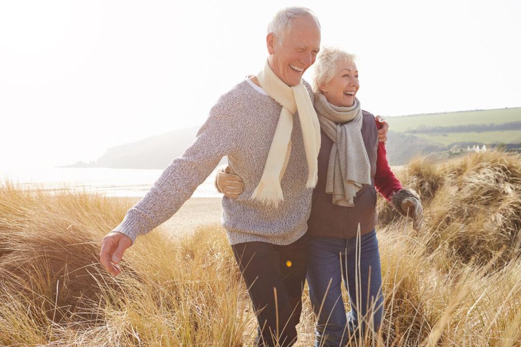 mutuelle sante particulier seniors sereina mutuelle
