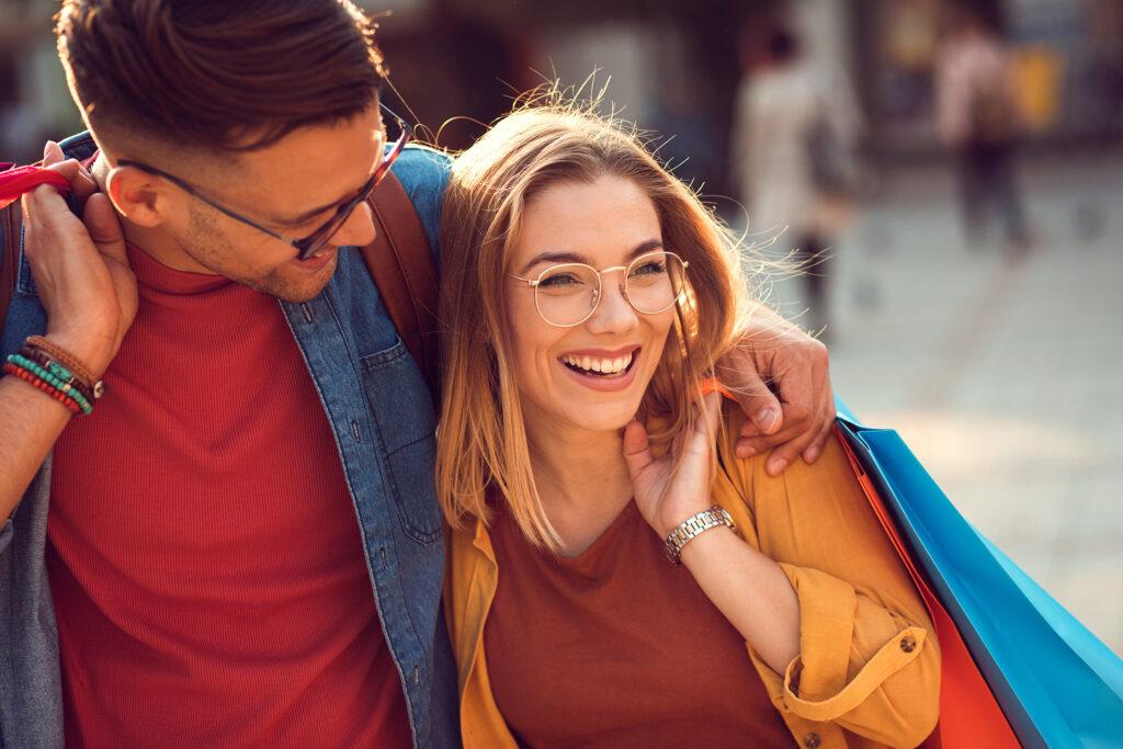 mutuelle santé jeune particulier sereina mutuelle